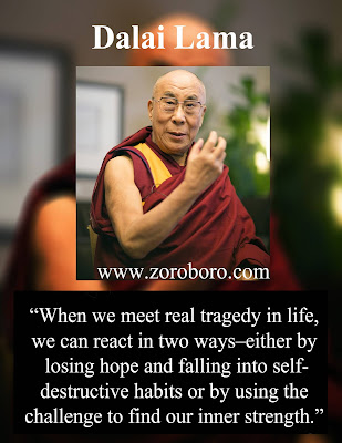 Dalai Lama Quotes. Dalai Lama Inspirational on Happiness, Love & Compassion. Dalai Lama Philosophy Teachings (Photos),13th dalai lama,dalai lama teaching,funny dalai lama quotes,photos,buddhaquotes,buddhism,dalai lama quotes compassion,dalai lama quotes images,dalai lama quotes never give up,dalai lama Motivational quotes friendship,dalai lama quotes Wallpapers,dalai lama quotes worry,dalai lama quotes Powerful travel,dalai lama quotes images,zoroboro.dalailama pictures,tibet,amazon,dalai lama quotes on death,dalai lama travel quotes,dalai lama Positve quotes mosquito,dalai lama quotes on beauty,dalai lama quotes there are only two days,dalai lama quotes in hindi,dalai lama quotes on health,dalai lama on success,dalai lama marriage quotes,dalai lama quotes health,dalai lama if you want to be happy,dalai lama book the art of happiness quotes.dalai lama karma quotes.dalai lama quotes travel.dalai lama quotes meaning of life.dalai lama quotes new year.dalai lama quotes once a year.dalai lama quotes hindi.dalai lama quotes when you talk.dalai lama love quotes and sayings.dalai lama education quotes.not getting what you want quotes dalai lama,15th dalai lama,taktser,dalai lama meaning,dalai lama books,dalai lama facts,1st dalai lama,dalai lama quotes,1st dalai lama facts,14th dalai lama movies,dalai llama,dalai lama photos,dalai lama and heinrich harrer,14th dalai lama influenced by,dalai lama video for kids,death as part of life dalai lama,dalai lama fear,dalai lama movie,Dalai Lama, Buddha,Budhhism Inspirational Quotes. Motivational Short Dalai Lama, Buddha,Budhhism Quotes. Powerful Dalai Lama, Buddha,Budhhism Thoughts, Images, and Saying Dalai Lama, Buddha,Budhhism inspirational quotes ,images Dalai Lama, Buddha,Budhhism motivational quotes,photosDalai Lama, Buddha,Budhhism positive quotes , Dalai Lama, Buddha,Budhhism inspirational sayings,Dalai Lama, Buddha,Budhhism encouraging quotes ,Dalai Lama, Buddha,Budhhism best quotes, Dalai Lama, Buddha,Budhhism inspirational messages,Dalai Lama, Buddha,Budhhism famousquotes,Dalai Lama, Buddha,Budhhism uplifting quotes,Dalai Lama, Buddha,Budhhism motivational words ,Dalai Lama, Buddha,Budhhism motivational thoughts ,Dalai Lama, Buddha,Budhhism motivational quotes for work,Dalai Lama, Buddha,Budhhism inspirational words ,Dalai Lama, Buddha,Budhhism inspirational quotes on life ,Dalai Lama, Buddha,Budhhism daily inspirational quotes,Dalai Lama, Buddha,Budhhism motivational messages,Dalai Lama, Buddha,Budhhism success quotes ,Dalai Lama, Buddha,Budhhism good quotes , Dalai Lama, Buddha,Budhhism best motivational quotes,Dalai Lama, Buddha,Budhhism daily  quotes,Dalai Lama, Buddha,Budhhism best inspirational quotes,Dalai Lama, Buddha,Budhhism inspirational quotes daily ,Dalai Lama, Buddha,Budhhism motivational speech ,Dalai Lama, Buddha,Budhhism motivational sayings,Dalai Lama, Buddha,Budhhism motivational quotes about life,Dalai Lama, Buddha,Budhhism motivational quotes of the day,Dalai Lama, Buddha,Budhhism daily motivational quotes,Dalai Lama, Buddha,Budhhism inspired quotes,Dalai Lama, Buddha,Budhhism inspirational ,Dalai Lama, Buddha,Budhhism positive quotes for the day,Dalai Lama, Buddha,Budhhism inspirational quotations,Dalai Lama, Buddha,Budhhism famous inspirational quotes,Dalai Lama, Buddha,Budhhism inspirational sayings about life,Dalai Lama, Buddha,Budhhism inspirational thoughts,Dalai Lama, Buddha,Budhhismmotivational phrases ,best quotes about life,Dalai Lama, Buddha,Budhhism inspirational quotes for work,Dalai Lama, Buddha,Budhhism  short motivational quotes,Dalai Lama, Buddha,Budhhism daily positive quotes,Dalai Lama, Buddha,Budhhism motivational quotes for success,Dalai Lama, Buddha,Budhhism famous motivational quotes ,Dalai Lama, Buddha,Budhhism good motivational quotes,Dalai Lama, Buddha,Budhhism great inspirational quotes,Dalai Lama, Buddha,Budhhism positive inspirational quotes,philosophy quotes philosophy books ,Dalai Lama, Buddha,Budhhism most inspirational quotes ,Dalai Lama, Buddha,Budhhism motivational and inspirational quotes ,Dalai Lama, Buddha,Budhhism good inspirational quotes,Dalai Lama, Buddha,Budhhism life motivation,Dalai Lama, Buddha,Budhhism great motivational quotes,Dalai Lama, Buddha,Budhhism motivational lines ,Dalai Lama, Buddha,Budhhism positive motivational quotes,Dalai Lama, Buddha,Budhhism short encouraging quotes,Dalai Lama, Buddha,Budhhism motivation statement,Dalai Lama, Buddha,Budhhism inspirational motivational quotes,Dalai Lama, Buddha,Budhhism motivational slogans ,Dalai Lama, Buddha,Budhhism motivational quotations,Dalai Lama, Buddha,Budhhism self motivation quotes, Dalai Lama, Buddha,Budhhism quotable quotes about life,Dalai Lama, Buddha,Budhhism short positive quotes,Dalai Lama, Buddha,Budhhism some inspirational quotes ,Dalai Lama, Buddha,Budhhism some motivational quotes ,Dalai Lama, Buddha,Budhhism inspirational proverbs,Dalai Lama, Buddha,Budhhism top inspirational quotes,Dalai Lama, Buddha,Budhhism inspirational slogans, Dalai Lama, Buddha,Budhhism thought of the day motivational,Dalai Lama, Buddha,Budhhism top motivational quotes,Dalai Lama, Buddha,Budhhism some inspiring quotations ,Dalai Lama, Buddha,Budhhism inspirational thoughts for the day,Dalai Lama, Buddha,Budhhism motivational proverbs ,Dalai Lama, Buddha,Budhhism theories of motivation,Dalai Lama, Buddha,Budhhism motivation sentence,Dalai Lama, Buddha,Budhhism most motivational quotes ,Dalai Lama, Buddha,Budhhism daily motivational quotes for work, Dalai Lama, Buddha,Budhhism business motivational quotes,Dalai Lama, Buddha,Budhhism motivational topics,Dalai Lama, Buddha,Budhhism new motivational quotes ,Dalai Lama, Buddha,Budhhism inspirational phrases ,Dalai Lama, Buddha,Budhhism best motivation,Dalai Lama, Buddha,Budhhism motivational articles,Dalai Lama, Buddha,Budhhism famous positive quotes,Dalai Lama, Buddha,Budhhism latest motivational quotes ,Dalai Lama, Buddha,Budhhism motivational messages about life ,Dalai Lama, Buddha,Budhhism motivation text,Dalai Lama, Buddha,Budhhism motivational posters,Dalai Lama, Buddha,Budhhism inspirational motivation. Dalai Lama, Buddha,Budhhism inspiring and positive quotes .Dalai Lama, Buddha,Budhhism inspirational quotes about success.Dalai Lama, Buddha,Budhhism words of inspiration quotesDalai Lama, Buddha,Budhhism words of encouragement quotes,Dalai Lama, Buddha,Budhhism words of motivation and encouragement ,words that motivate and inspire Dalai Lama, Buddha,Budhhism motivational comments ,Dalai Lama, Buddha,Budhhism inspiration sentence,Dalai Lama, Buddha,Budhhism motivational captions,Dalai Lama, Buddha,Budhhism motivation and inspiration,Dalai Lama, Buddha,Budhhism uplifting inspirational quotes ,Dalai Lama, Buddha,Budhhism encouraging inspirational quotes,Dalai Lama, Buddha,Budhhism encouraging quotes about life,Dalai Lama, Buddha,Budhhism motivational taglines ,Dalai Lama, Buddha,Budhhism positive motivational words ,Dalai Lama, Buddha,Budhhism quotes of the day about lifeDalai Lama, Buddha,Budhhism motivational status,Dalai Lama, Buddha,Budhhism inspirational thoughts about life,Dalai Lama, Buddha,Budhhism best inspirational quotes about life Dalai Lama, Buddha,Budhhism motivation for success in life ,Dalai Lama, Buddha,Budhhism stay motivated,Dalai Lama, Buddha,Budhhism famous quotes about life,Dalai Lama, Buddha,Budhhism need motivation quotes ,Dalai Lama, Buddha,Budhhism best inspirational sayings ,Dalai Lama, Buddha,Budhhism excellent motivational quotes Dalai Lama, Buddha,Budhhism inspirational quotes speeches,Dalai Lama, Buddha,Budhhism motivational videos ,Dalai Lama, Buddha,Budhhism motivational quotes for students,Dalai Lama, Buddha,Budhhism motivational inspirational thoughts  Dalai Lama, Buddha,Budhhism quotes on encouragement and motivation ,Dalai Lama, Buddha,Budhhism motto quotes inspirational ,Dalai Lama, Buddha,Budhhism be motivated quotes Dalai Lama, Buddha,Budhhism quotes of the day inspiration and motivation ,Dalai Lama, Buddha,Budhhism inspirational and uplifting quotes,Dalai Lama, Buddha,Budhhism get motivated  quotes,Dalai Lama, Buddha,Budhhism my motivation quotes ,Dalai Lama, Buddha,Budhhism inspiration,Dalai Lama, Buddha,Budhhism motivational poems,Dalai Lama, Buddha,Budhhism some motivational words,Dalai Lama, Buddha,Budhhism motivational quotes in english,Dalai Lama, Buddha,Budhhism what is motivation,Dalai Lama, Buddha,Budhhism thought for the day motivational quotes ,Dalai Lama, Buddha,Budhhism inspirational motivational sayings,Dalai Lama, Buddha,Budhhism motivational quotes quotes,Dalai Lama, Buddha,Budhhism motivation explanation ,Dalai Lama, Buddha,Budhhism motivation techniques,Dalai Lama, Buddha,Budhhism great encouraging quotes ,Dalai Lama, Buddha,Budhhism motivational inspirational quotes about life ,Dalai Lama, Buddha,Budhhism some motivational speech ,Dalai Lama, Buddha,Budhhism encourage and motivation ,Dalai Lama, Buddha,Budhhism positive encouraging quotes ,Dalai Lama, Buddha,Budhhism positive motivational sayings ,Dalai Lama, Buddha,Budhhism motivational quotes messages ,Dalai Lama, Buddha,Budhhism best motivational quote of the day ,Dalai Lama, Buddha,Budhhism best motivational quotation ,Dalai Lama, Buddha,Budhhism good motivational topics ,Dalai Lama, Buddha,Budhhism motivational lines for life ,Dalai Lama, Buddha,Budhhism motivation tips,Dalai Lama, Buddha,Budhhism motivational qoute ,Dalai Lama, Buddha,Budhhism motivation psychology,Dalai Lama, Buddha,Budhhism message motivation inspiration ,Dalai Lama, Buddha,Budhhism inspirational motivation quotes ,Dalai Lama, Buddha,Budhhism inspirational wishes, Dalai Lama, Buddha,Budhhism motivational quotation in english, Dalai Lama, Buddha,Budhhism best motivational phrases ,Dalai Lama, Buddha,Budhhism motivational speech by ,Dalai Lama, Buddha,Budhhism motivational quotes sayings, Dalai Lama, Buddha,Budhhism motivational quotes about life and success, Dalai Lama, Buddha,Budhhism topics related to motivation ,Dalai Lama, Buddha,Budhhism motivationalquote ,Dalai Lama, Buddha,Budhhism motivational speaker, Dalai Lama, Buddha,Budhhism motivational  tapes,Dalai Lama, Buddha,Budhhism running motivation quotes,Dalai Lama, Buddha,Budhhism interesting motivational quotes, Dalai Lama, Buddha,Budhhism a motivational thought, Dalai Lama, Buddha,Budhhism emotional motivational quotes ,Dalai Lama, Buddha,Budhhism a motivational message, Dalai Lama,Buddha,Budhhism good inspiration ,Dalai Lama, Buddha,Budhhism good  motivational lines, Dalai Lama, Buddha,Budhhism caption about motivation, Dalai Lama, Buddha,Budhhism about motivation ,Dalai Lama, Buddha,Budhhism need some motivation quotes, Dalai Lama, Buddha,Budhhism serious motivational quotes, Dalai Lama, Buddha,Budhhism english quotes motivational, Dalai Lama, Buddha,Budhhism best life motivation ,Dalai Lama, Buddha,Budhhism caption for motivation  , Dalai Lama, Buddha,Budhhism quotes motivation in life ,Dalai Lama, Buddha,Budhhism inspirational quotes success motivation ,Dalai Lama, Buddha,Budhhism inspiration  quotes on life ,Dalai Lama, Buddha,Budhhism motivating quotes and sayings ,Dalai Lama, Buddha,Budhhism inspiration and motivational quotes, Dalai Lama, Buddha,Budhhism motivation for friends, Dalai Lama, Buddha,Budhhism motivation meaning and definition, Dalai Lama, Buddha,Budhhism inspirational sentences about life ,Dalai Lama, Buddha,Budhhism good inspiration quotes, Dalai Lama, Buddha,Budhhism quote of motivation the day ,Dalai Lama, Buddha,Budhhism inspirational or motivational quotes, Dalai Lama, Buddha,Budhhism motivation system,  beauty quotes in hindi by gulzar quotes in hindi birthday quotes in hindi by sandeep maheshwari quotes in hindi best quotes in hindi brother quotes in hindi by buddha quotes in hindi by gandhiji quotes in hindi barish quotes in hindi bewafa quotes in hindi business quotes in hindi by bhagat singh quotes in hindi by kabir quotes in hindi by chanakya quotes in hindi by rabindranath tagore quotes in hindi best friend quotes in hindi but written in english quotes in hindi boy quotes in hindi by abdul kalam quotes in hindi by great personalities quotes in hindi by famous personalities quotes in hindi cute quotes in hindi comedy quotes in hindi  copy quotes in hindi chankya quotes in hindi dignity quotes in hindi english quotes in hindi emotional quotes in hindi education  quotes in hindi english translation quotes in hindi english both quotes in hindi english words quotes in hindi english font quotes  in hindi english language quotes in hindi essays quotes in hindi exam