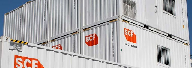 purchase shipping containers