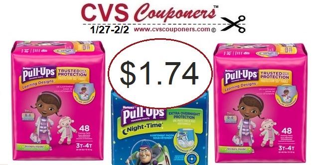 http://www.cvscouponers.com/2019/01/cvs-extrabuck-huggies-jumbo-diapers-deal.html