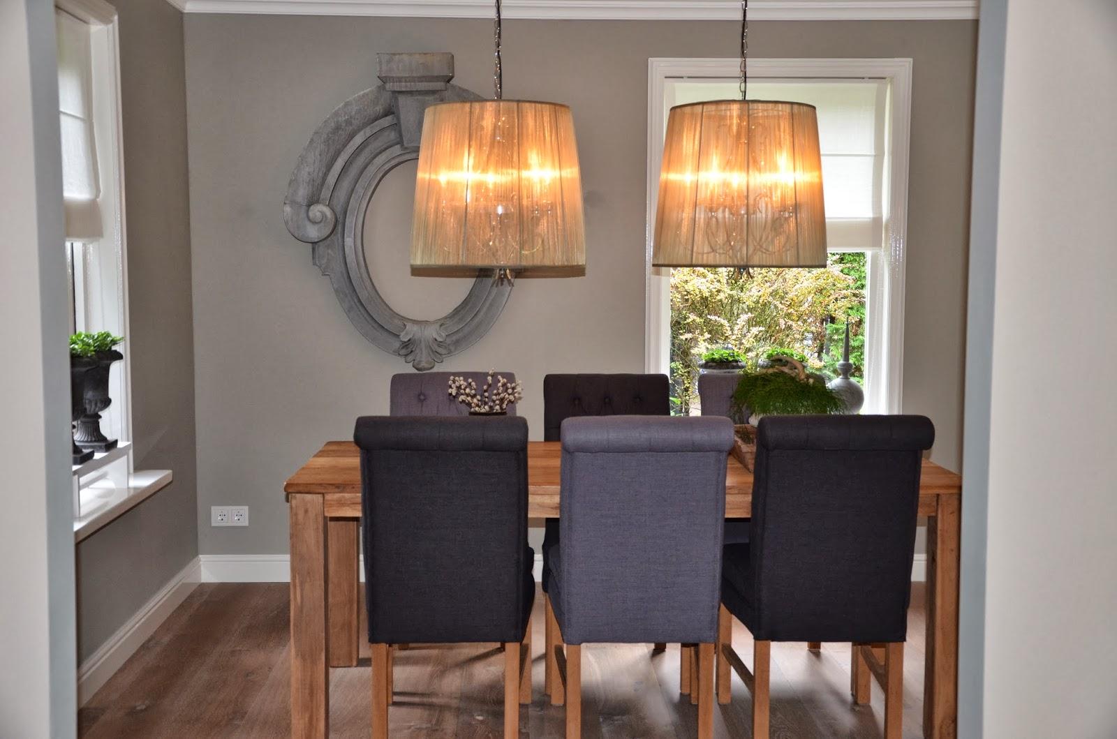 Beautiful hanglamp woonkamer landelijk inspiratie ideeën huis