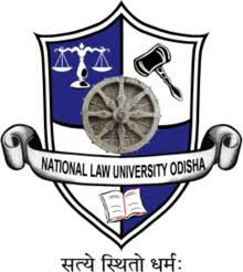 """[Call for Book Chapters] Edited volume on """"Socio-Legal Androcentrism and Gender Inequalities"""" by National Law University Odisha [Submit by 30 June]"""