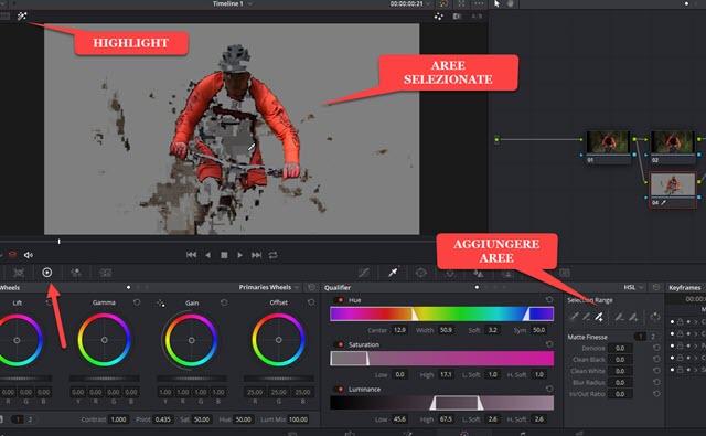 selezionare-aree-video-colorare