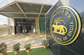 Reserve Bank of India made change the rules of bank supervision