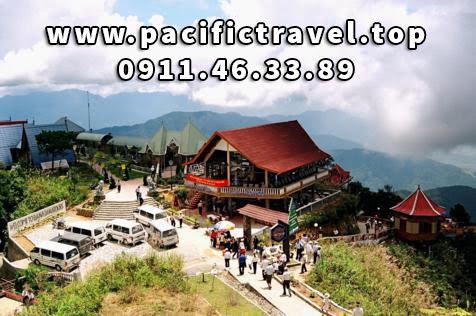 Tour du lịch Hà Nội Bái Đính Tràng An Hạ Long Yên Tử 4 ngày 3 đêm
