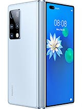 Huawei Mate X2 User Manual PDF