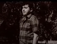 k.p.ummer malayalam actor