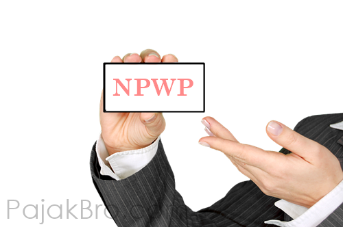 Pengertian NPWP Dan Fungsinya