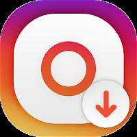 Cara Terbaru dan Mudah Download Foto Instagram