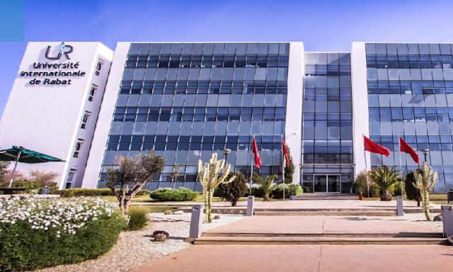 campagne-de-recrutement-universite- maroc-alwadifa.com