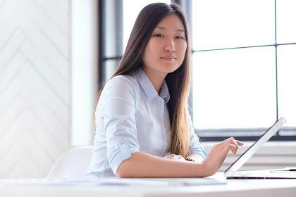 7 Alasan Kenapa Orang Tionghoa Sukses