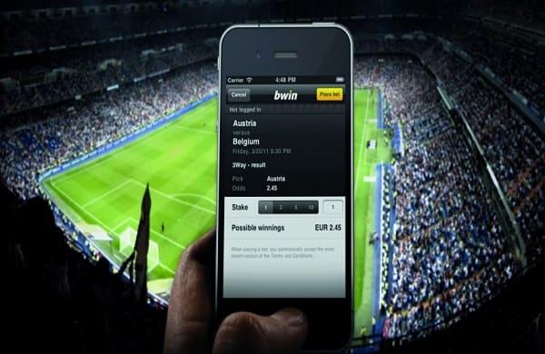 تحميل برنامج بث مباشر للمباريات hd