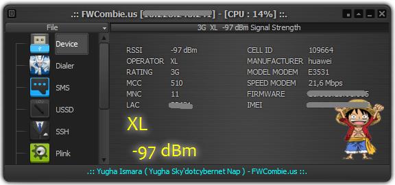 mdma driver modem, download MMD terbaru 2019
