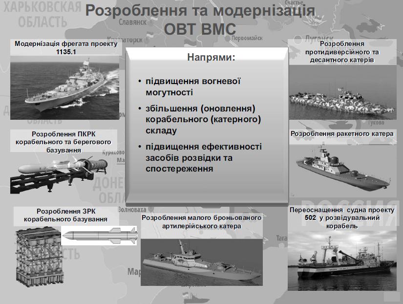 Ukrainian Navy - Page 2 PerspektivyVMS