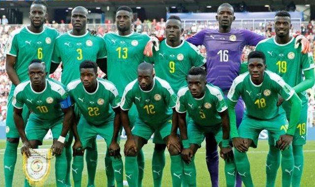 موعد مباراة السنغال وبنين اليوم الأربعاء 10 / 7 / 2019 أول مباريات دور ربع النهائي بأمم أفريقيا والقنوات الناقلة
