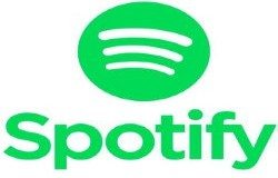 Free Spotify Premium India available for individual and family users, as well as reduced prices applicable to individual users enrolled in the annual plan