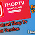 Thop Tv Latest App Download Now