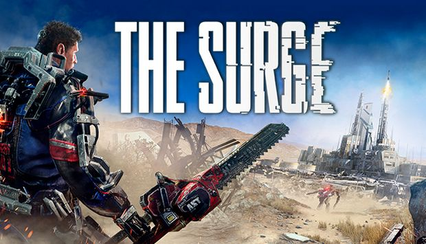 free-download-the-surge-pc-game