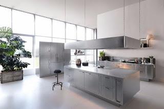 Email Video Marketing Harga Kitchen Set Minimalis Modern Di Solo 08812941957 Solo Kitchenset