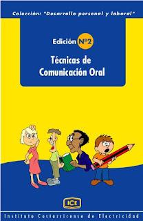 https://uniprofesoraalba.files.wordpress.com/2010/02/tecnicas_comunicacion.pdf