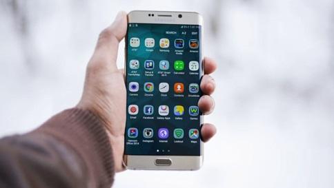 Cara Memperkuat Sinyal 4G di Android