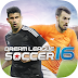 Dream League Soccer 2016 APK+DATA Android Game Download
