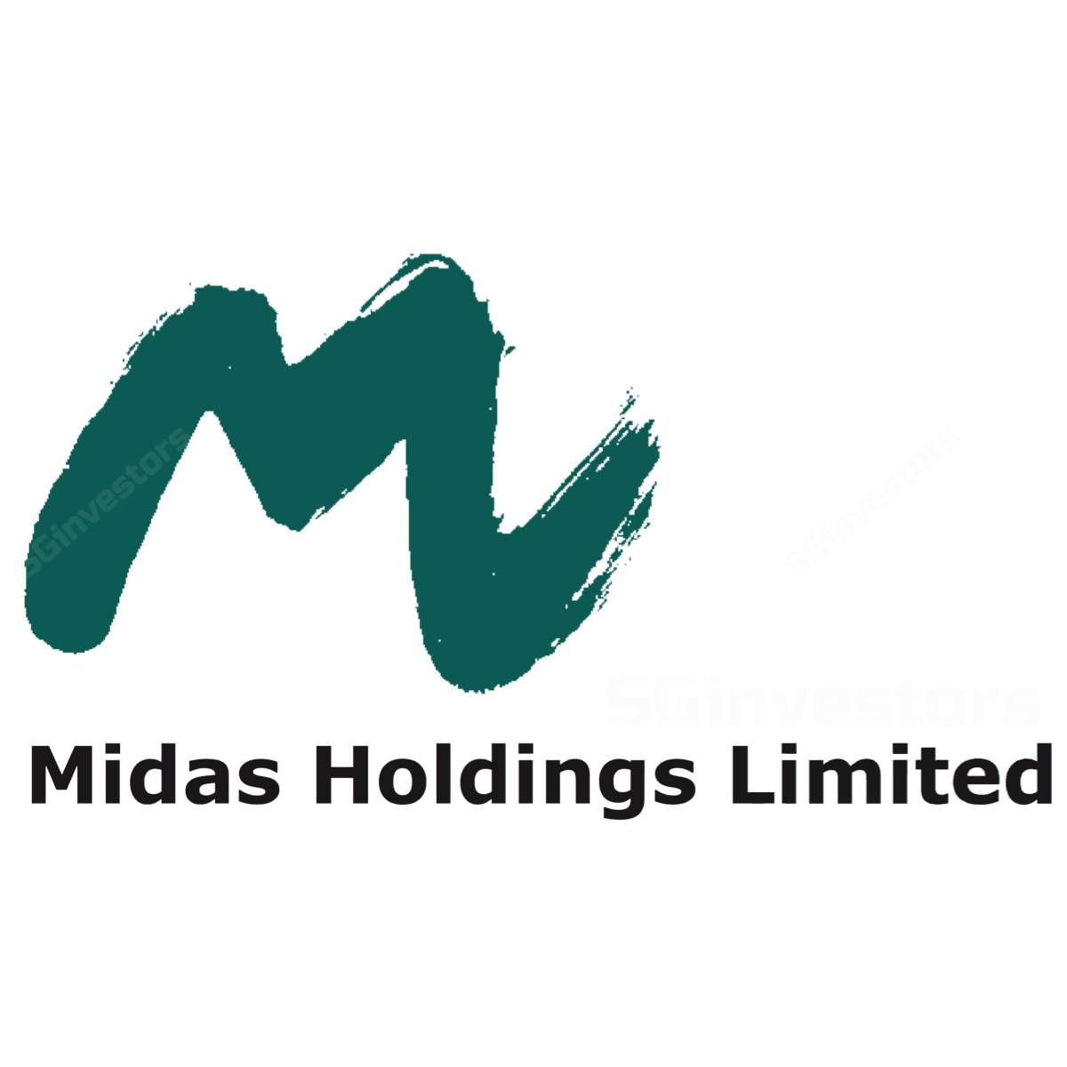 Midas Holdings - DBS Vickers 2017-03-01: On the rebound