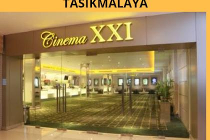 Lowongan Kerja Accounting Staff Cinema XXI Transmart Tasikmalaya