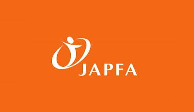 Daftar Lowongan Kerja PT Japfa Comfeed Indonesia Tbk 2019