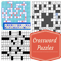 Examples of Crossword Puzzles