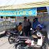 Cegah Pungli, Polres Bangkalan Gelar Patroli Dialogis Dengan Warga