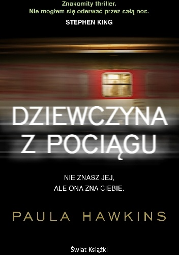 http://lubimyczytac.pl/ksiazka/254758/dziewczyna-z-pociagu