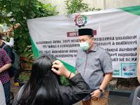 Aminuddin : Komnas HAM Sebaiknya Melibatkan Komponen Masyarakat