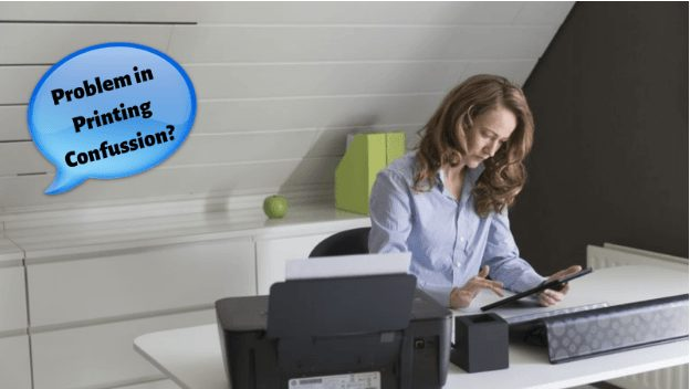 __p__%2B%25281%2529 What To Do If HP Printer is Not Printing Anything?