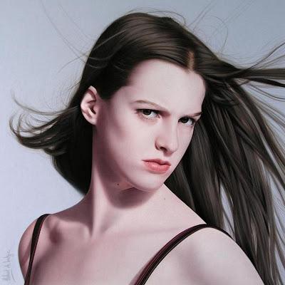 rostros-hermosos-de-mujer