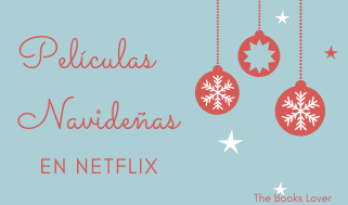 Peliculas Navideñas en Netflix