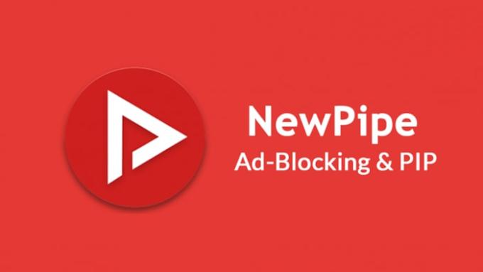 NewPipe Youtube Premium Apk v0.21.1