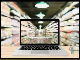 كيفية بيع المنتجات عبر الإنترنت في عام 2021