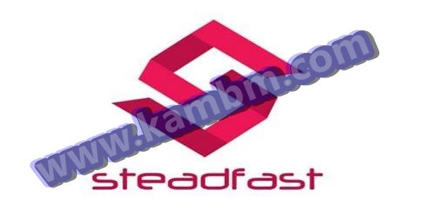 وظائف شركة Steadfast ستيد فاست بقطر براتب ل5000ريال