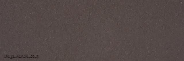 Caesarstone Color 4120 Raven
