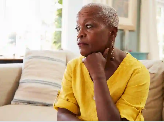 HOW TO MANAGE AN OVER PROTECTIVE AFRICAN MOTHER-IN-LAW
