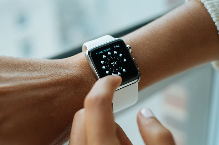 apple-watch-excluded-us-tariffs-china