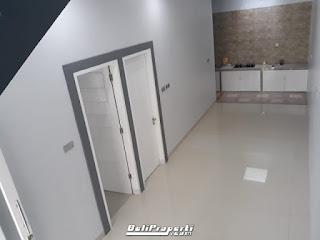 duta bintaro residence