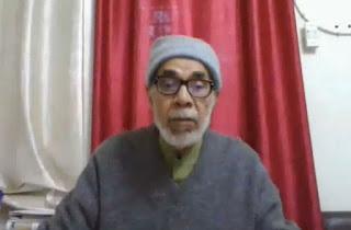 ram-bahadur-rai