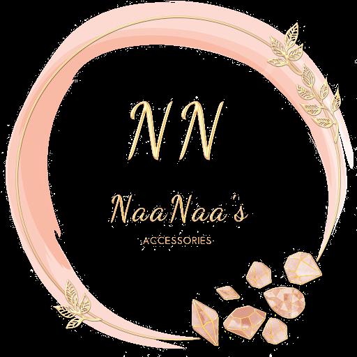 Sponsored by NAANAA