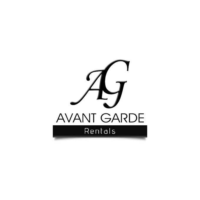 avantgarde-rentals.com