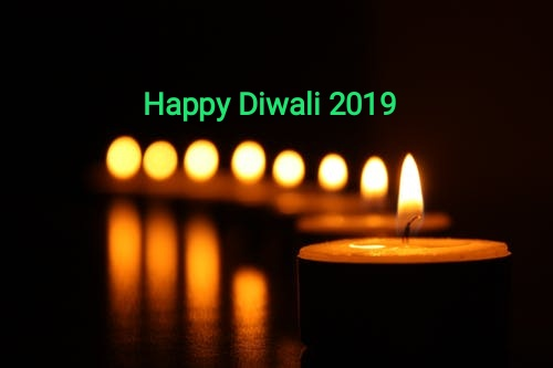 5 Tips To Have A Healthy and Safe Diwali 2019