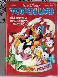 http://www.nerditudine.it/2017/08/topolino-1794-anno-1990.html