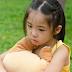Penyebab stress dan tekanan pada kanak-kanak dan cara mengatasinya