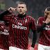 Serie A : Rebic sauve encore le Milan AC (Vidéo)