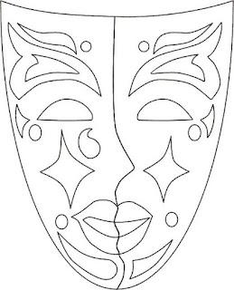 http://casaefesta.com/wp-content/uploads/2017/01/moldes-de-mascara-de-carnaval-confira-modelos-para-imprimir-27.jpg